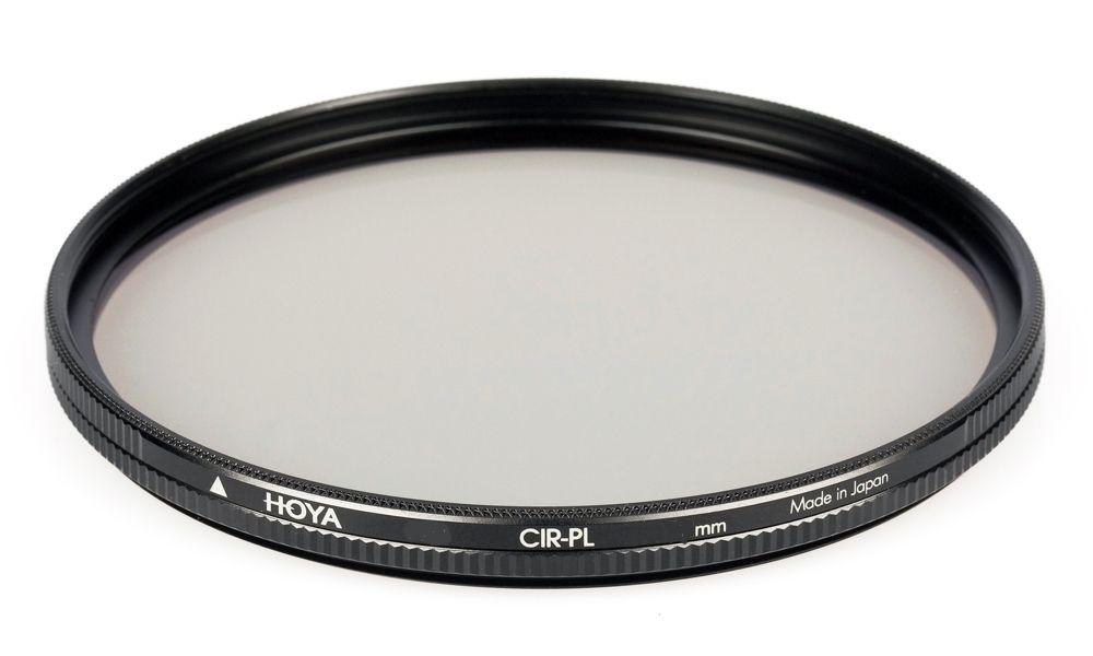 Hoya Pol Circular (PHL) 67mm