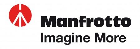 Manfrotto állványok, táskák, lámpák