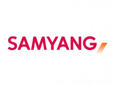 Samyang Tükörobjektív