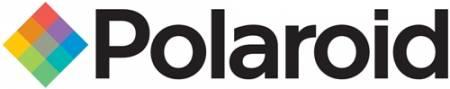 Polaroid Cirkuláris Polárszűrő