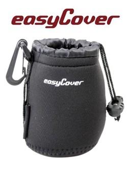 easyCover objektív tok