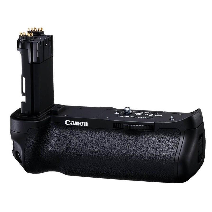 Canon tartozékok