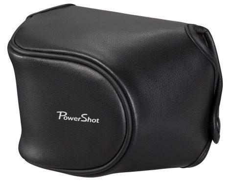 Canon DCC-970 tok