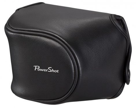 Canon PowerShot SX500/SX510 tok (DCC-970)