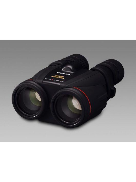 Canon 10x42 L IS WP távcső (0155B010)