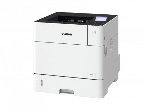 Canon i-SENSYS LBP351x fekete-fehér lézernyomtató