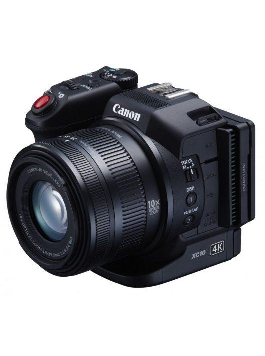 Canon XC10 kompakt (4K) videokamera (0565C009)