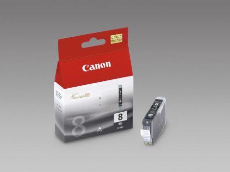 Canon CLI-8BK