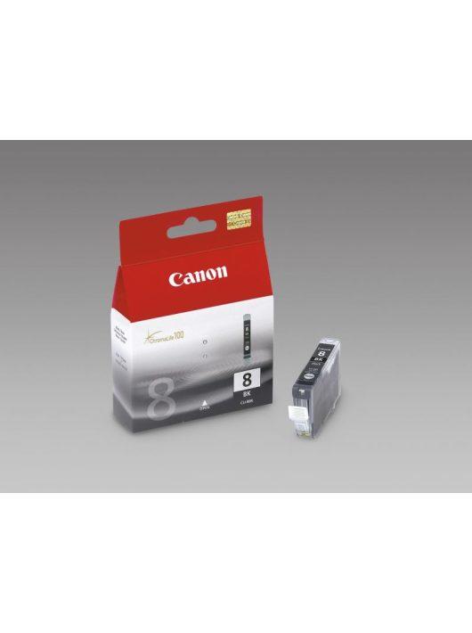 Canon CLI-8BK tintapatron
