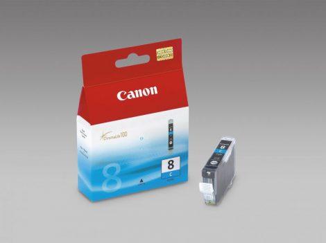 Canon CLI-8C tintapatron