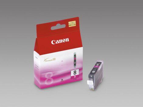 Canon CLI-8M tintapatron