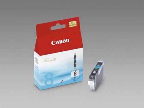 Canon CLI-8 PCtintapatron