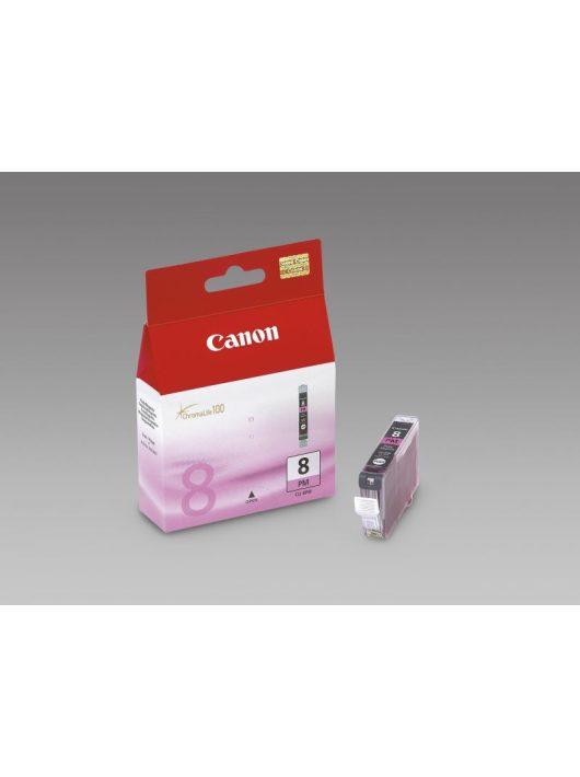 Canon CLI-8PM tintapatron