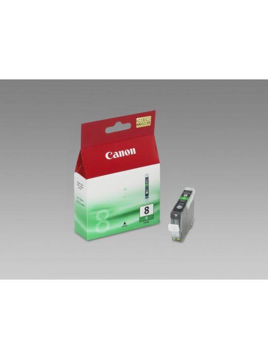 Canon CLI-8G tintapatron