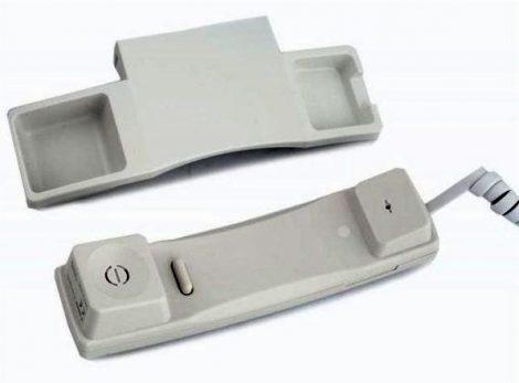 Canon Telephone 6 Kit - fehér színű