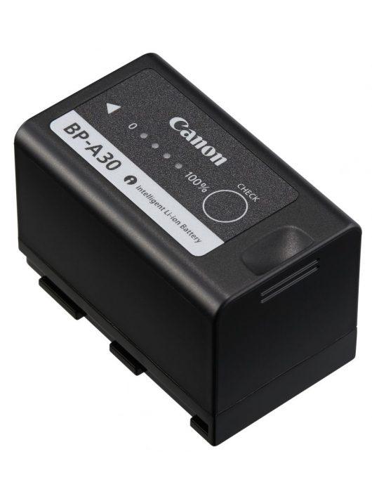 Canon BP-A30 akkumulátor