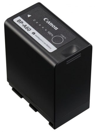 Canon BP-A60 akkumulátor