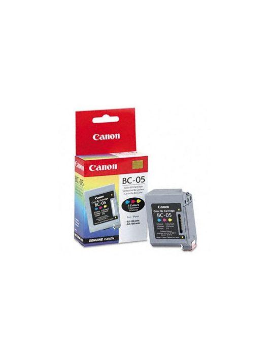 Canon BCI-05 színes tintapatron