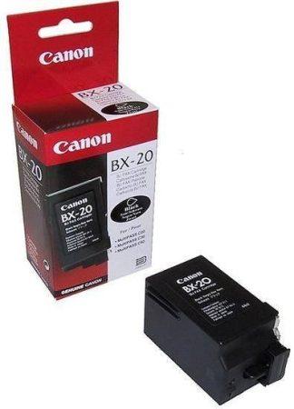 Canon BX-20 tintapatron
