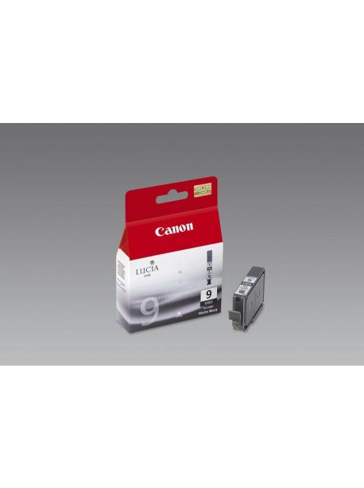 Canon PGI-9MBK matt fekete tintapatron