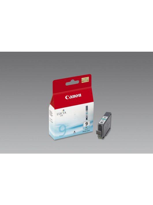 Canon PGI-9PC fotokék tintapatron