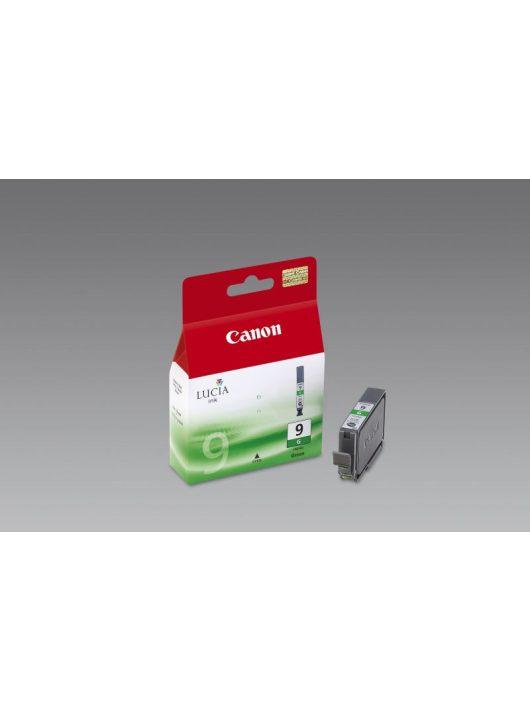 Canon PGI-9G zöld tintapatron