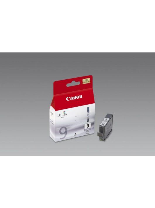 Canon PGI-9GY szürke tintapatron