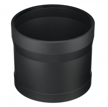 Sigma 120-300mm /2.8 DG OS HSM napellenző (LH1220-01)