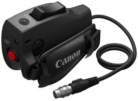 Canon ZSG-C10 markolat