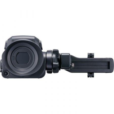 Canon EVF-V70 OLED kereső