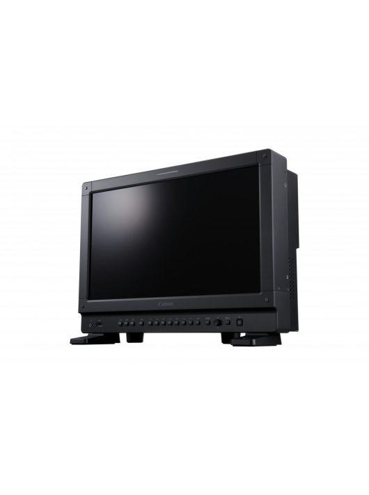 """Canon DP-V1710 Pro 4K monitor - 17"""""""