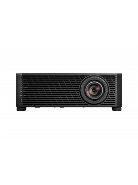 Canon XEED 4K600STZ projektor - 3 év garanciával