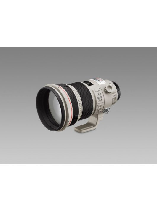Canon EF 200mm / 2 L IS USM (2297B005)