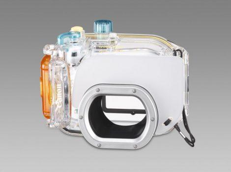 Canon WP-DC16