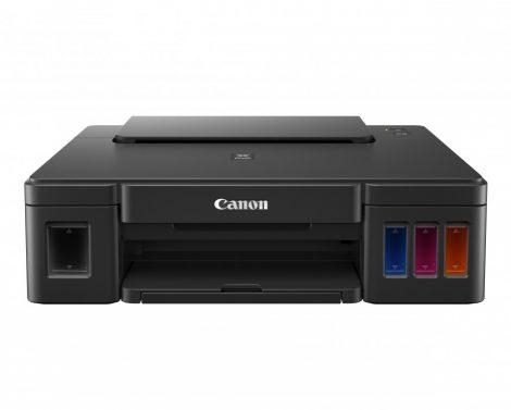 Canon PIXMA G1411 nyomtató