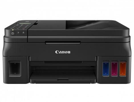 Canon PIXMA G4411 multifunkciós nyomtató