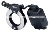 Canon Macro Ring Lite MR-14EX
