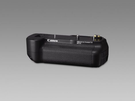 Canon WFT-E3 Wi-Fi Transmitter (EOS 40D + 50D)