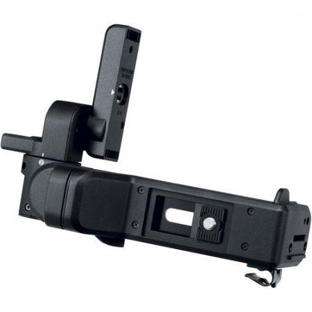 Canon LA-V1 monitor tartó adapter (for C200)
