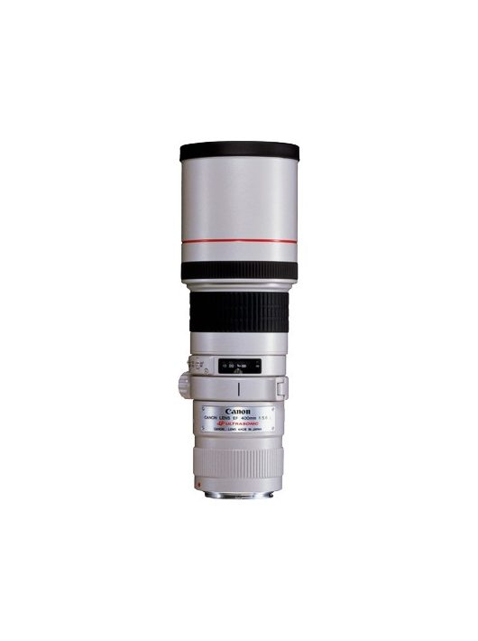 Canon EF 400mm / 5.6 L USM (2526A017)