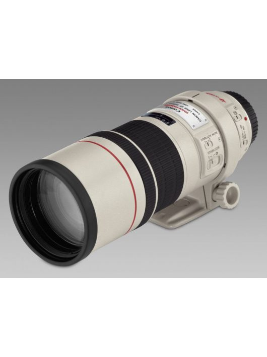 Canon EF 300mm / 4 L IS USM (2530A017)