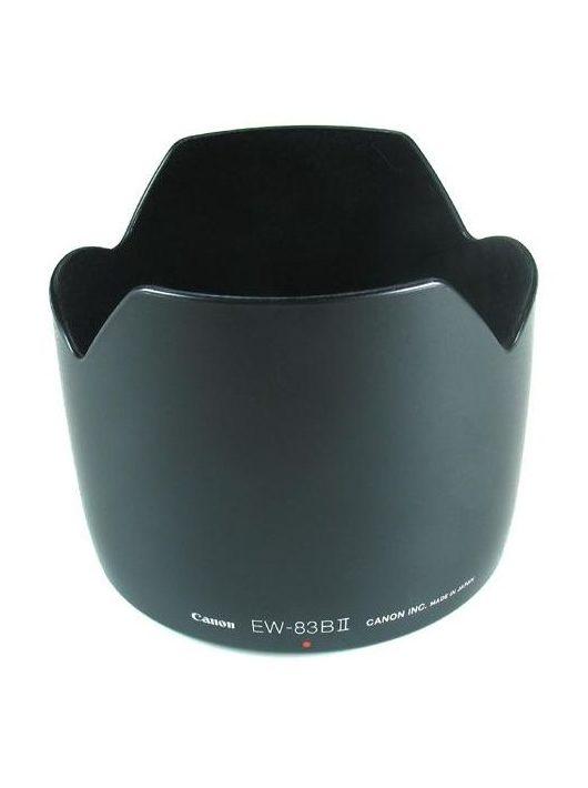 Canon EW-83B II napellenző (for EF 28-70/2.8 L USM)