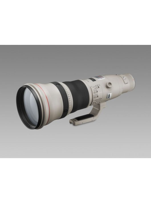 Canon EF 800mm / 5.6 L IS USM (2746B005)