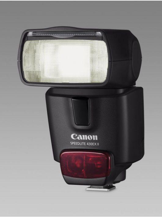 Canon Speedlite 430EX mark II vaku (2805B008)