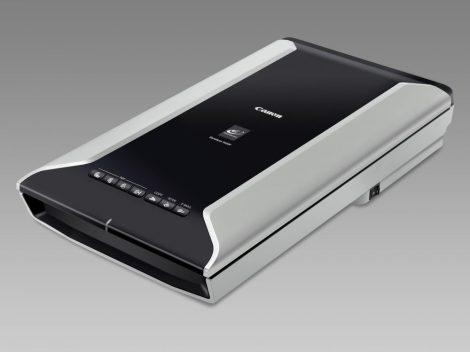 Canon CanoScan 5600F