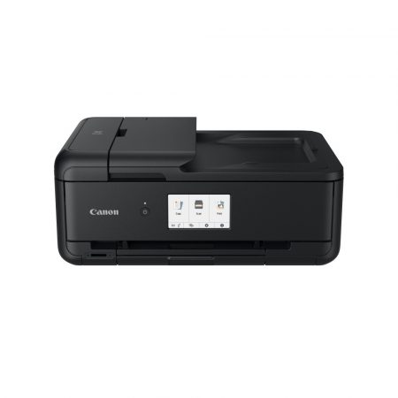 Canon PIXMA TS9550 multifunkciós nyomtató