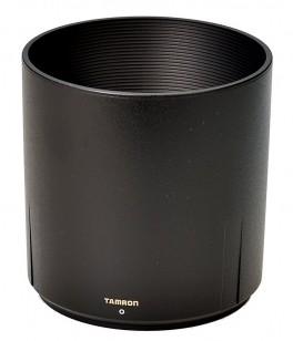 Tamron Hood  for 90mm Di (272E)