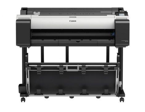 Canon imagePROGRAF TM-305 nyomtató