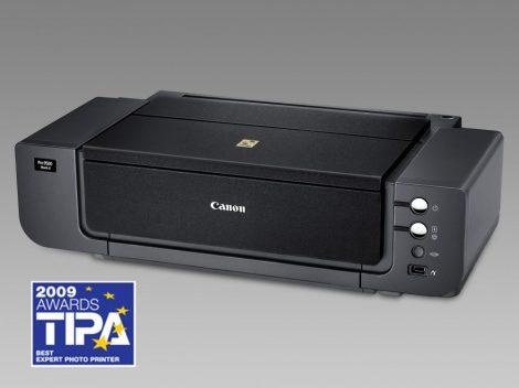Canon PIXMA PRO 9500 mark II