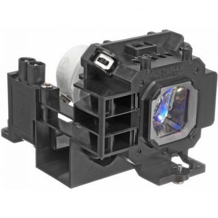 Canon LV-LP31 projektor lámpa